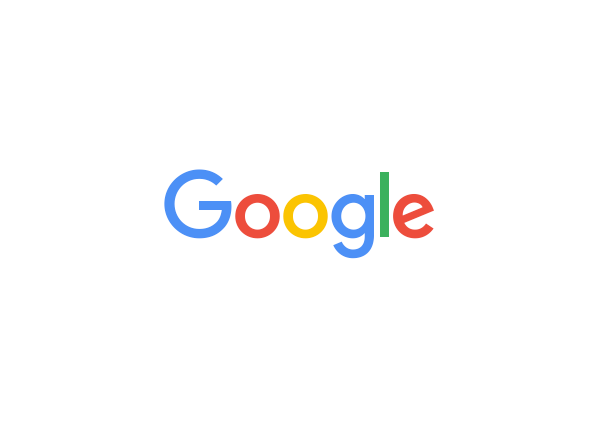 Working with Dr. Google