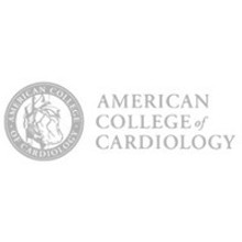 CardioVisual Mentioned in American College of Cardiology