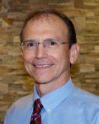 Dr. Thomas Blevins