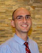 Dr. Kerem Ozer
