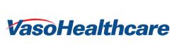 VasoHealthcare