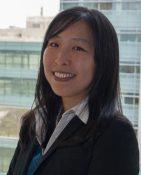 Dr. Wendy TzouExpert