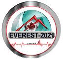 Everest2021