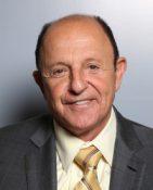 Dr. Ralph DeFronzoExpert